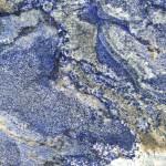 Blue Bahia