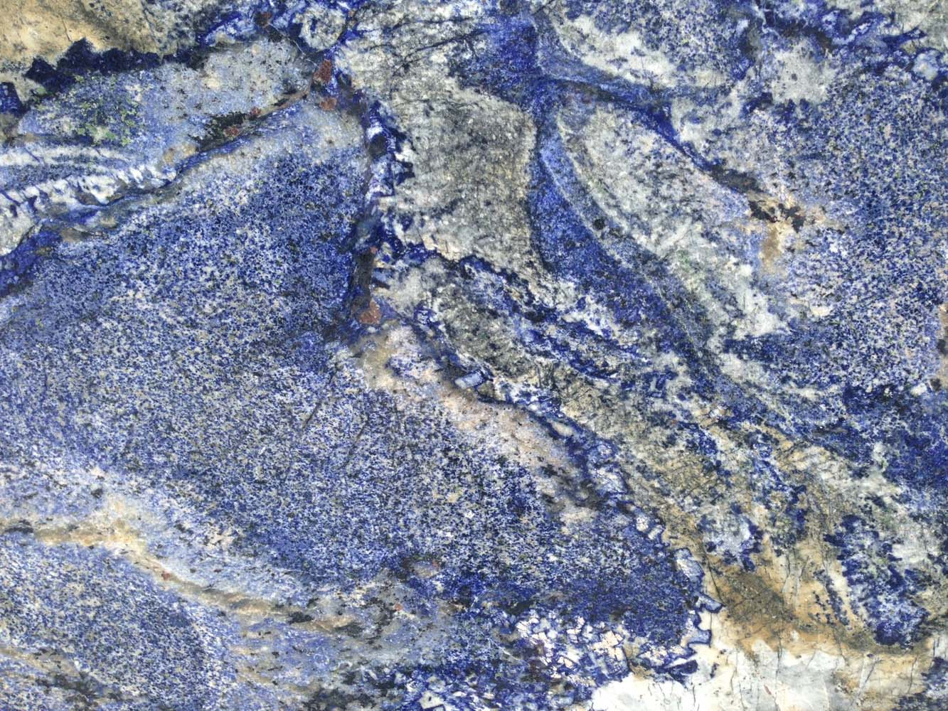 Types Of Blue Granite : Granite continental stone