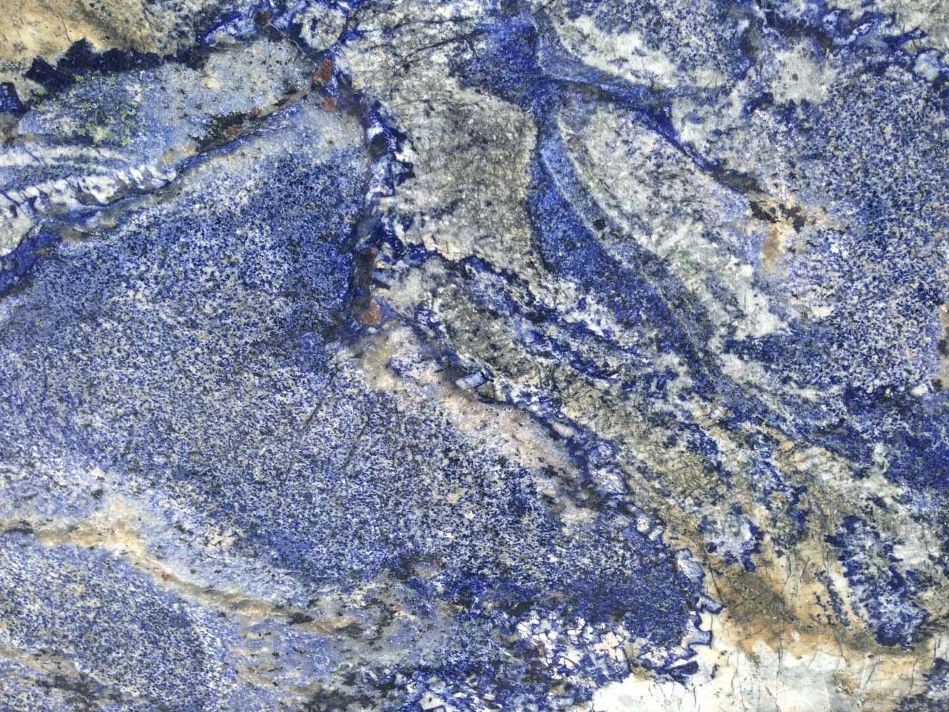 Granite Continental Stone