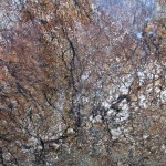 Desire Granite