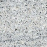 Granite Dallas White