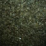 Ubatuba Green