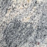 White Casablanca Granite