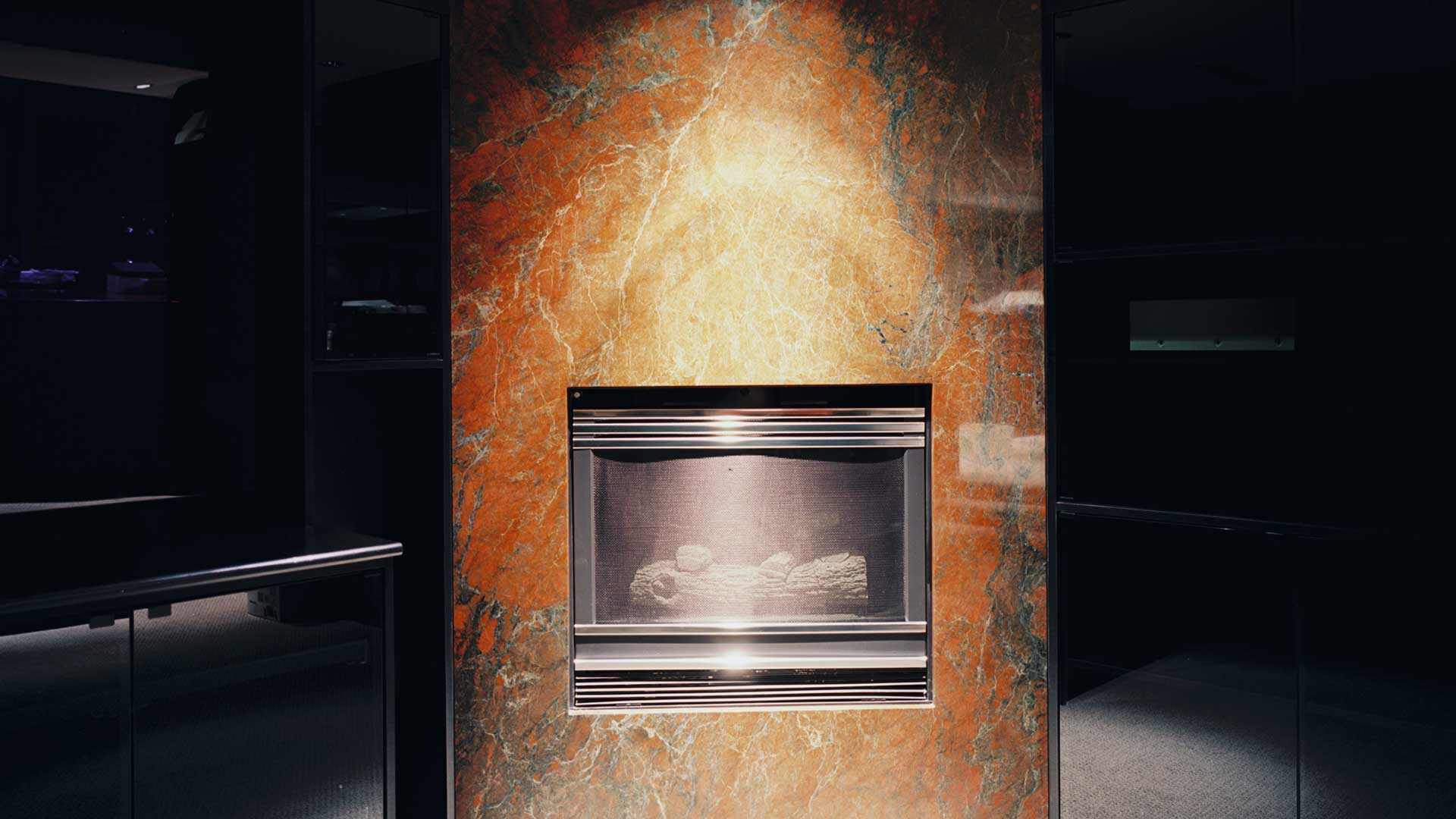 home-fireplace