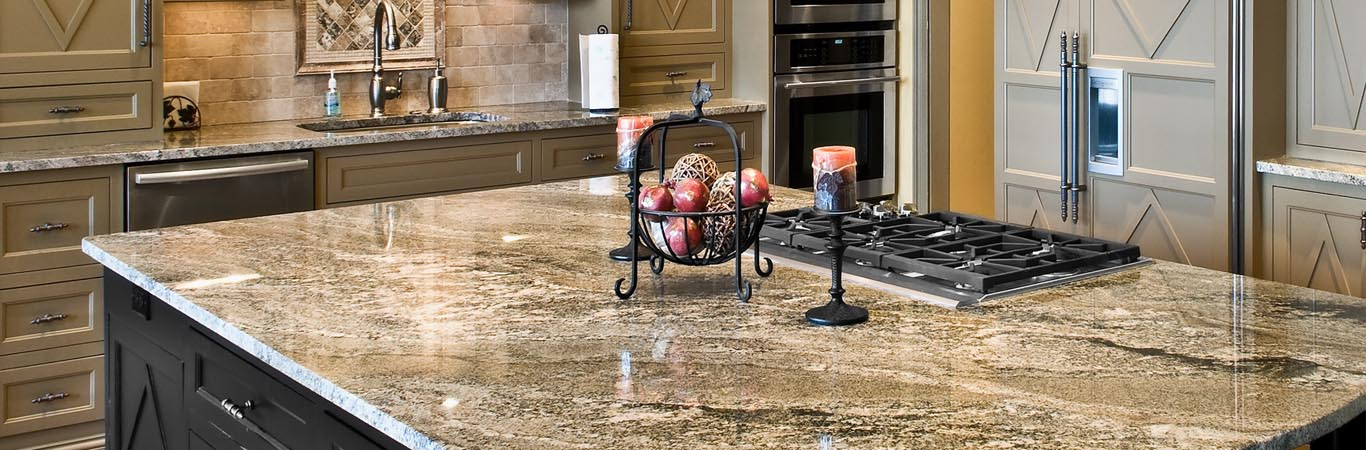 chicago-quartzite-countertops-1